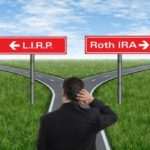 Thinking of using an Index Universal Life product to design a LIRP?