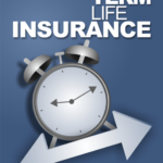 WHAT TO ASK FOR WHEN REQUESTING TERM LIFE INSURANCE QUOTES